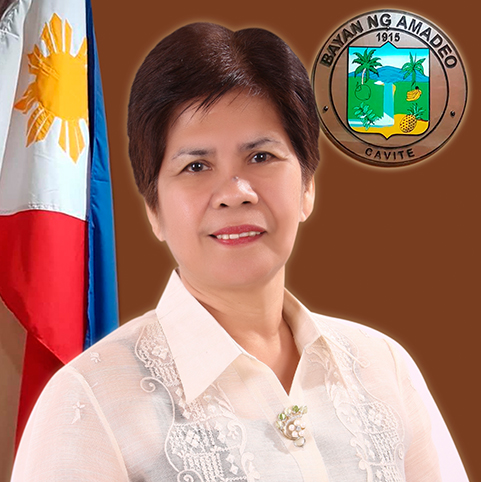 images/Amadeo/officials/hon yolanda villanueva.jpg