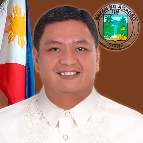 images/Amadeo/officials/hon.donn bayot.jpg