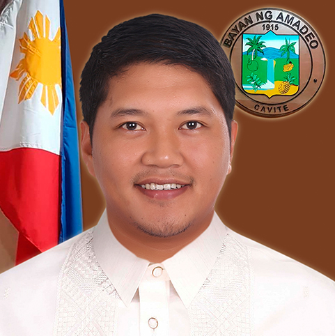 images/Amadeo/officials/hon.joseph legaspi.jpg