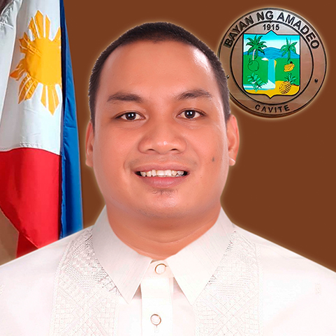 images/Amadeo/officials/hon.leo angelo b. bayot copy.jpg